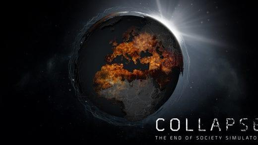 earth-share.jpg