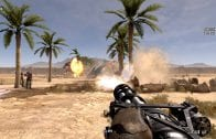 Let's Play Together Serious Sam 3 – BFE #015 [Deutsch][HD]
