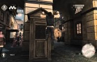 Let's Play Assassin's Creed 2 #10 [Deutsch][HD]