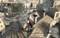 Let's Play Assassin's Creed 2 #11 [Deutsch][HD]