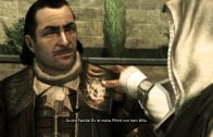 Let's Play Assassin's Creed 2 #21 [Deutsch][HD]