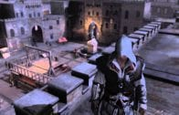 Let's Play Assassin's Creed 2 #37 [Deutsch][HD]