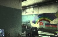 Let's Play – Battlefield 4 SINGLEPLAYER #01 [Deutsch][HD]