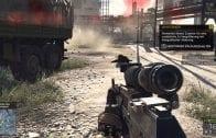 Let's Play – Battlefield 4 SINGLEPLAYER #03 [Deutsch][HD]