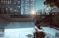 Let's Play – Battlefield 4 SINGLEPLAYER #06 [Deutsch][HD]