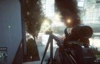 Let's Play – Battlefield 4 SINGLEPLAYER #07 [Deutsch][HD]