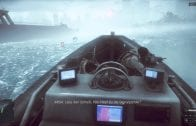 Let's Play – Battlefield 4 SINGLEPLAYER #11 [Deutsch][HD]