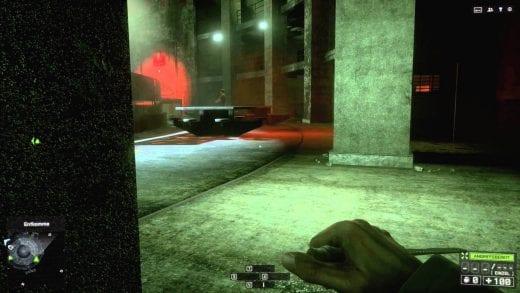 Let's Play – Battlefield 4 SINGLEPLAYER #15 [Deutsch][HD]