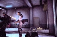 Let's Play – Battlefield 4 SINGLEPLAYER #18 [Deutsch][HD]