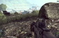 Let's Play – Battlefield 4 SINGLEPLAYER #21 [Deutsch][HD]