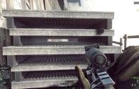 Let's Play – Battlefield 4 SINGLEPLAYER #14 [Deutsch][HD]