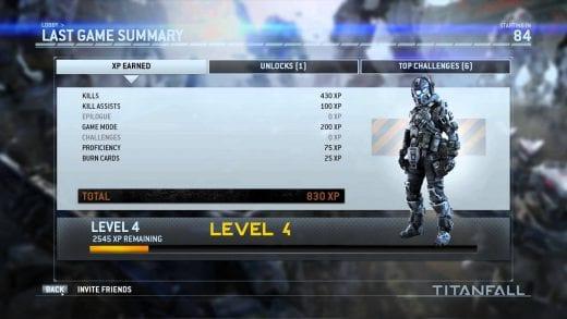 Let's Play Together – Titanfall Beta #01   Gamemode Attrition [Deutsch][HD]