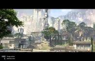 Let's Play – Titanfall Beta | Tutorial und Infos #00 [Deutsch][HD]