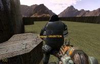 Let's Play Together – Random Games #01 | Half-Life 2: Deathmatch – Puzzle Maps [Deutsch][HD+]