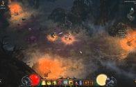 Let's Play Together – Diablo 3 | Reaper of Souls | Akt V #07 [Deutsch][HD+]