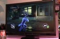 Gamescom 2013 – Saints Row IV