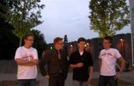 Gamescom 2013 – Rückblick Tag 2