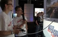 Gamescom 2013 – Need for Speed: Rivals
