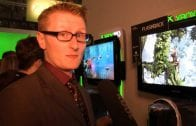 Gamescom 2013 – Flashback (Remake)