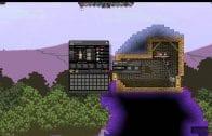 Let's Play Together – Starbound Coop #02 [Deutsch][HD]