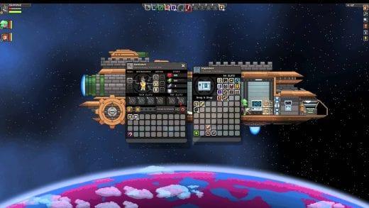 Let's Play Together – Starbound Coop #05 [Deutsch][HD]