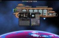 Let's Play Together – Starbound Coop #09 [Deutsch][HD]