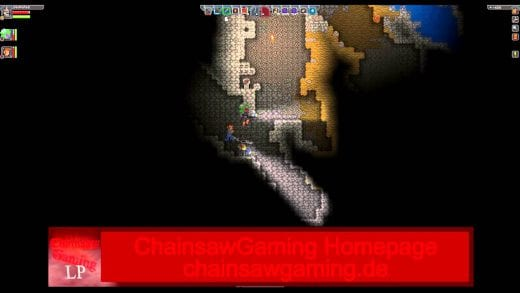 Let's Play Together – Starbound Coop #15 [Deutsch][HD]