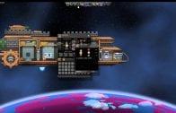 Let's Play Together – Starbound Coop #18 [Deutsch][HD]