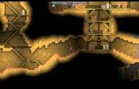 Let's Play Together – Starbound Coop #31 [Deutsch][HD]