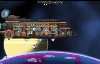 Let's Play Together – Starbound Coop #38 [Deutsch][HD]