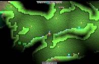 Let's Play Together – Starbound Coop #43 [Deutsch][HD]