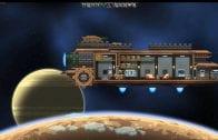 Let's Play Together – Starbound Coop #46 [Deutsch][HD]