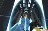 Let's Play Together – Portal 2 | Custom Maps | #01 [Deutsch][HD+]