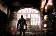 Let's Play – Crysis 2   Singleplayer   #01 [Deutsch][HD+]