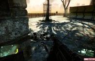 Let's Play – Crysis 2 | Singleplayer | #04 [Deutsch][HD+]
