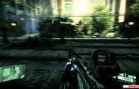 Let's Play – Crysis 2 | Singleplayer | #05 [Deutsch][HD+]