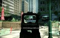 Let's Play – Crysis 2 | Singleplayer | #06 [Deutsch][HD+]