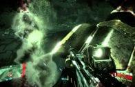 Let's Play – Crysis 2 | Singleplayer | #08 [Deutsch][HD+]