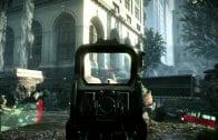 Let's Play – Crysis 2 | Singleplayer | #09 [Deutsch][HD+]