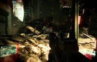 Let's Play – Crysis 2 | Singleplayer | #13 [Deutsch][HD+]