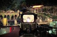Let's Play – Crysis 2 | Singleplayer | #11 [Deutsch][HD+]