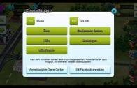 Let's Test – Sim City – BuildIT (Mobile – iOS)  Singleplayer   #01 [Deutsch][HD+]