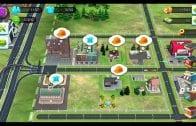 Let's Test – Sim City – BuildIT (Mobile – iOS)| Singleplayer | #02 [Deutsch][HD+]
