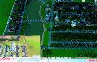 Let's Play Together – Sim City   Städte der Zukunft   #06 [Deutsch][HD+]
