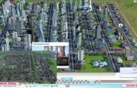 Let's Play Together – Sim City | Städte der Zukunft | #07 [Deutsch][HD+]