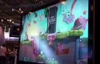 Gamescom 2014 – Little Big Planet 3
