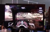 Gamescom 2014 – Drive Club