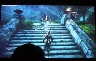 Gamescom 2014 – Dragon Age Inquisition