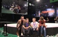 Gamescom 2014 – Assassin's Creed Rogue