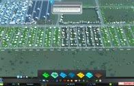 Let's Play – Cities Skylines #06 [Deutsch][HD+]
